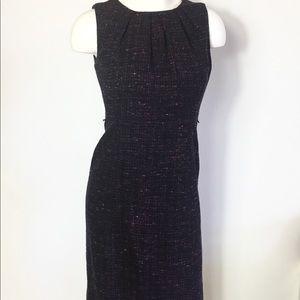 Michael Kors Dress sz 0 Zip Up closure women's